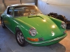 1970_911t_green